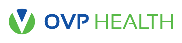 OVP Health | Over 20 years of leadership in healthcare.