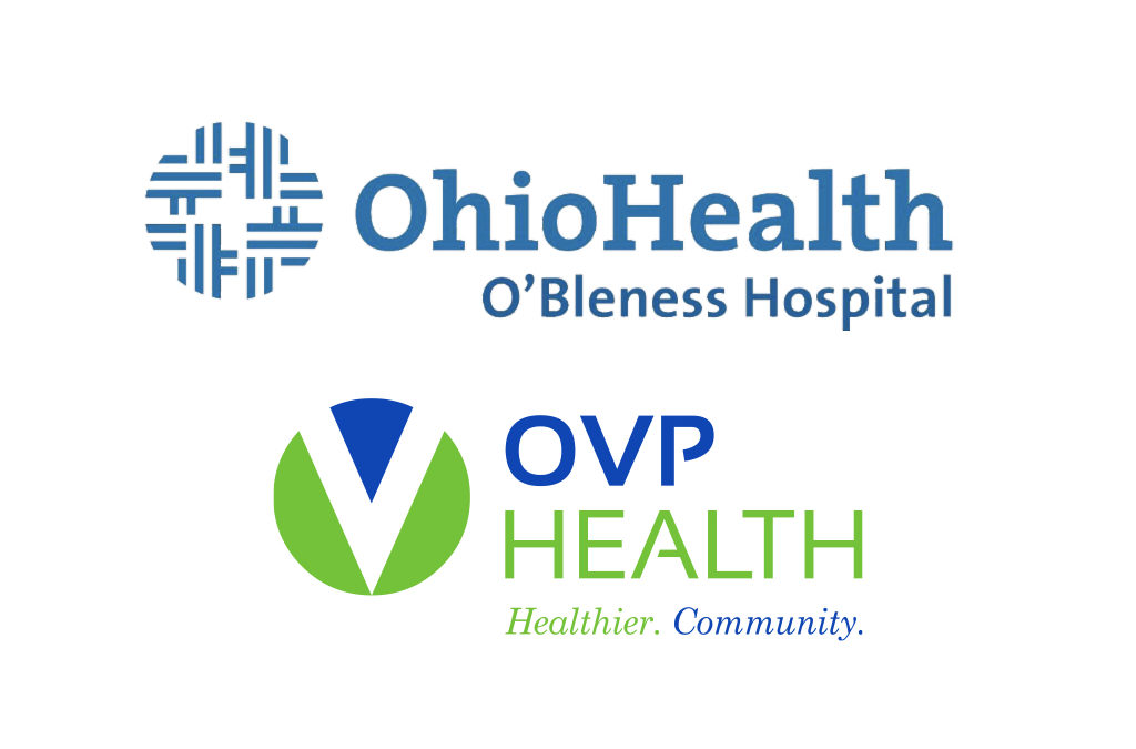 OVP HEALTH expands emergency and hospitalist services in Virginia and Ohio.
